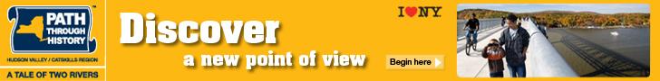 yellow web banner